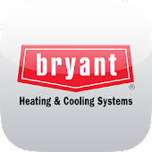 Bryant Ductless