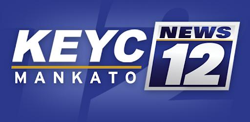 KEYC TV News 12 - Apps on Google Play