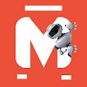 MetroRide India icon