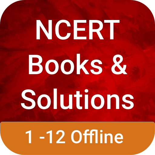 Ncert Books & Solutions - Apps on Google Play