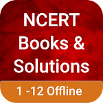Ncert Books & Solutions 2.6