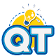 Download QuizTime For PC Windows and Mac