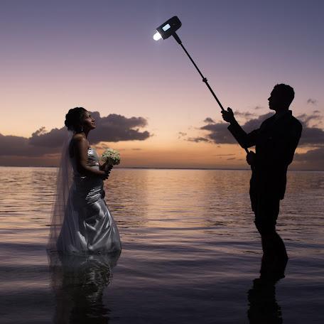 Fotógrafo de bodas Kendy Mangra (mangra). Foto del 19.01.2018