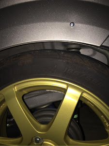 アルトワークス HA36S 2WD 2015/12ののカスタム事例画像 アルト老さんの2018年10月09日21:35の投稿