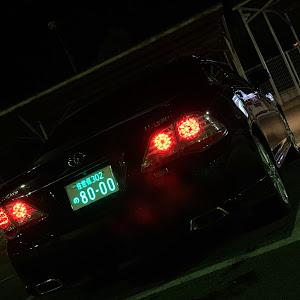 クラウン GWS204 のカスタム事例画像 ☆★SHERLOCK★☆さんの2019年11月01日12:24の投稿