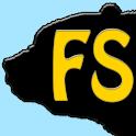 Frontier Scientists icon