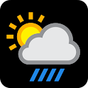 Perfect Weather icon