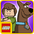 LEGO® Scooby-Doo Haunted Isle icon