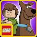 LEGO® Scooby-Doo Haunted Isle icon