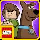 LEGO® Scooby-Doo Haunted Isle v1.0.3 (Mod)