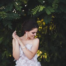 Wedding photographer Artur Soroka (infinitissv). Photo of 22.07.2017