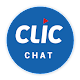 Download ClicChat For PC Windows and Mac