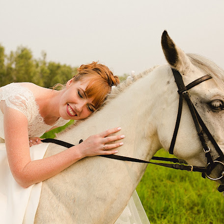 Wedding photographer Olga Pertaiya (Ckcit). Photo of 25.07.2016