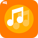 Default MP3 Player icon