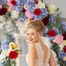 Wedding photographer Yuliya Bugaeva (Buga). Photo of 22.02.2018