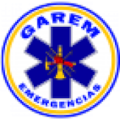 GAREM Emergencias