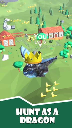 Dragon Village 11.22 screenshots 12