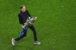 OFFICIEEL: Chelsea verlengt contract van succestrainer
