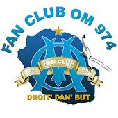 Fan Club OM 974