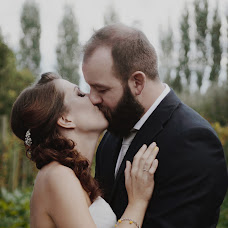 Wedding photographer Enea Beke (eneaphotography). Photo of 29.09.2017