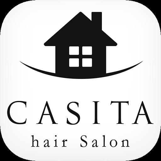 札幌市中央区桑園の美容室 hair salon CASITA