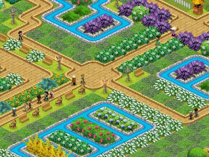 Queens Garden 2 Android Apps on Google Play