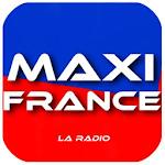Maxi France La Radio 4.2.14