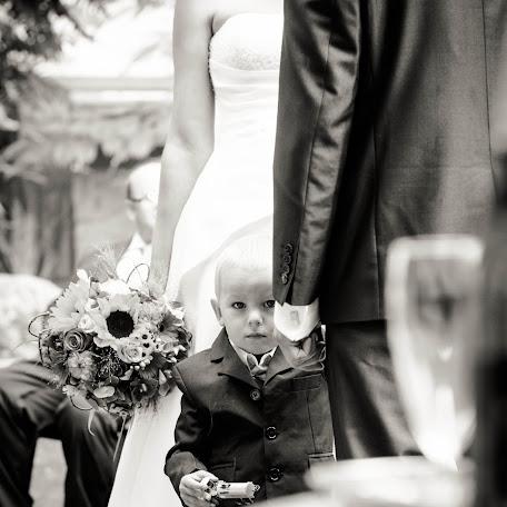 Svatební fotograf Alexandra Lipkova (lipkova). Fotografie z 10.02.2014
