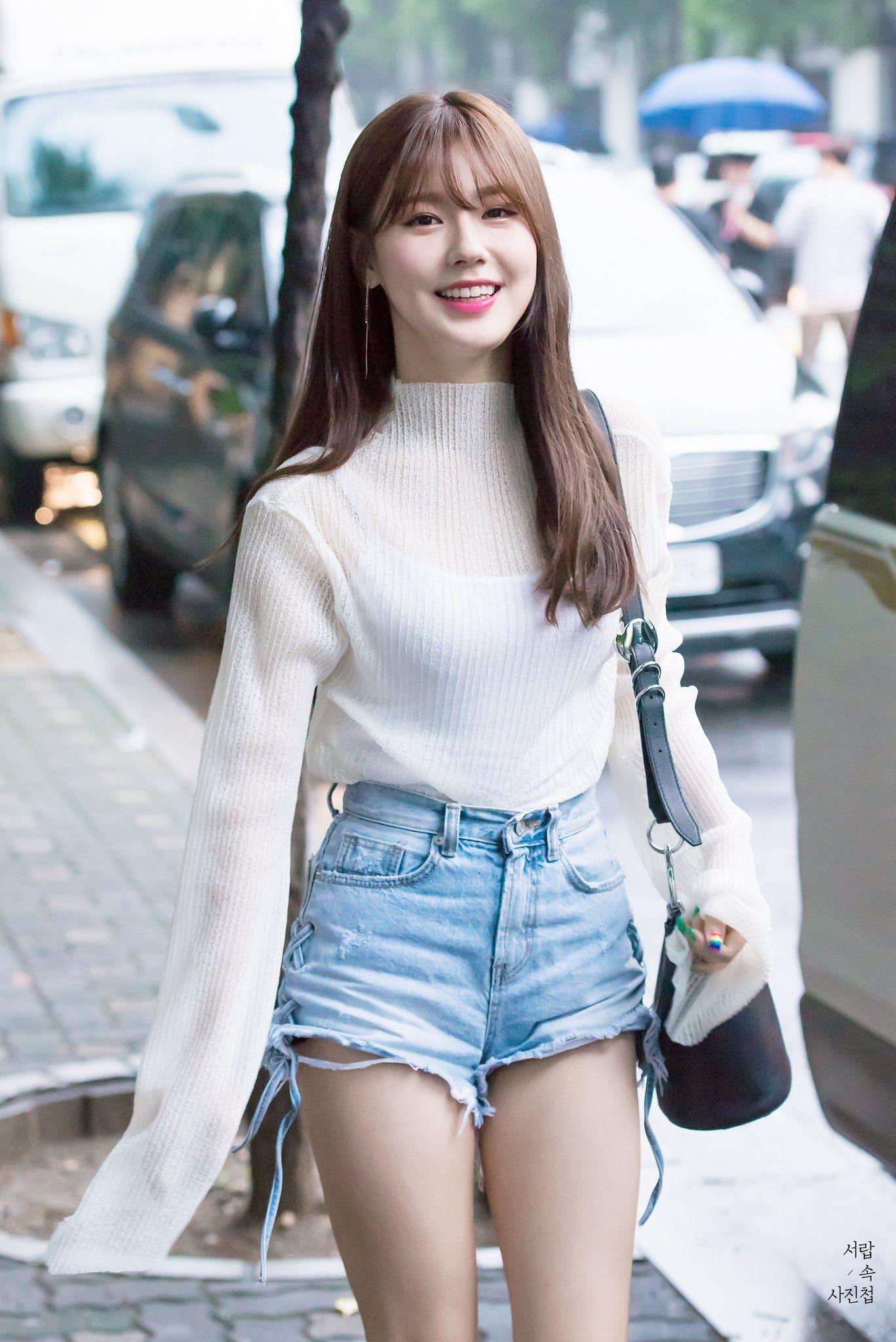 miyeon white 38