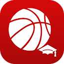 College Basketball Live Scores, Plays, & Schedules file APK Free for PC, smart TV Download