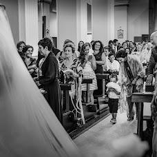 Fotógrafo de bodas Giuseppe maria Gargano (gargano). Foto del 10.07.2017