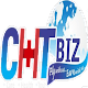 Download chtbiz For PC Windows and Mac