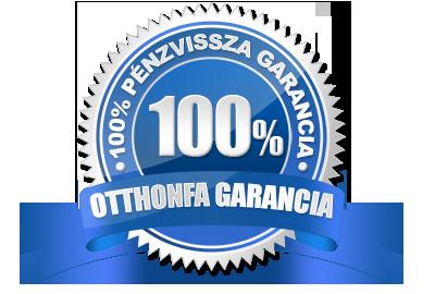 Kommunikációs tréning 100% pénzvisszafizetési garanciával