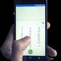 أسرار أندرويد  - أكواد الهاتف Phone Codes icon
