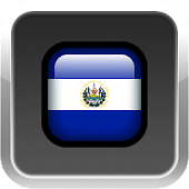 App El Salvador APK for Kindle