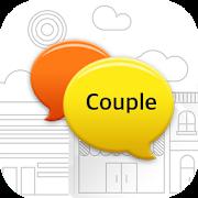 CoupleRelay