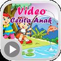 Video Cerita Anak Indonesia icon