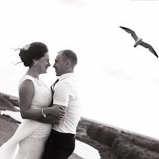 Wedding photographer Rinat Khabibulin (Almaz). Photo of 13.08.2017