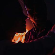 Свадебный фотограф Арсений Прусаков (prusakovarseniy). Фотография от 17.03.2019