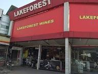 Lakeforest Wines photo 2