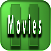 Free Movies and Tv Shows Stream tips icon