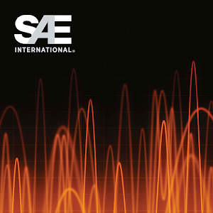 SAE Noise & Vibration Event