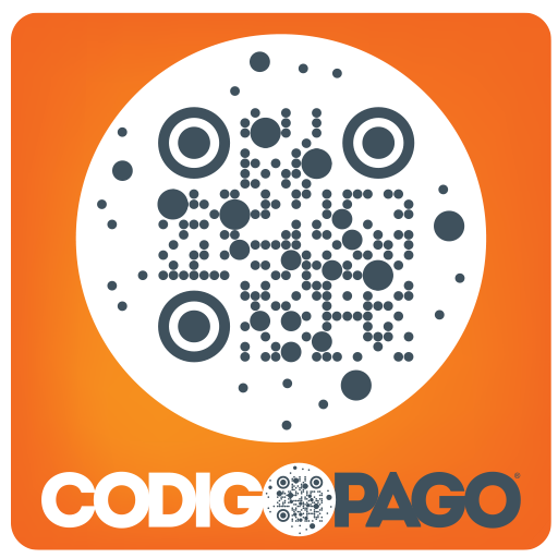 Codigo Pago file APK for Gaming PC/PS3/PS4 Smart TV