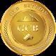 GCB Bullion aTrader for PC-Windows 7,8,10 and Mac