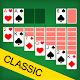 Classic Solitaire Klondike - offline card game
