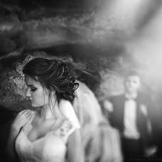 Wedding photographer Lyudmila Pizhik (Freeart). Photo of 19.09.2016