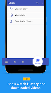 DP and Status Video For Whatsapp App Download For Android and iPhone 4