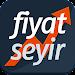 FiyatSeyir - Online Fiyat Takibi Icon