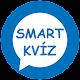 SmartKviz for PC-Windows 7,8,10 and Mac
