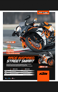 Autocar India Mag- screenshot thumbnail